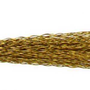 Soft Brass Wire Replacement Brush Ancus