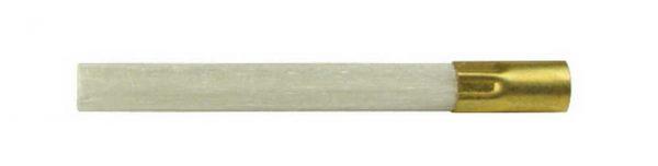 Glass Fibre Replacement Brush Ancus
