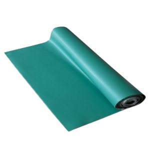 Antistatic Pad for Workbench 60 cm x 1 m