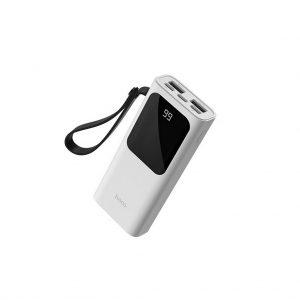 Power Bank Premium Hoco J41 Treasure 10000mAh USB-C