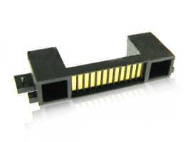 Plugin Connector S.Ericsson C902/W705 Original 1205-9723