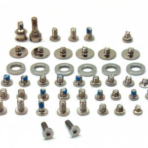Set Screw Apple iPhone 4