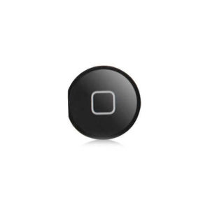 Outer Home Button Apple iPad 2