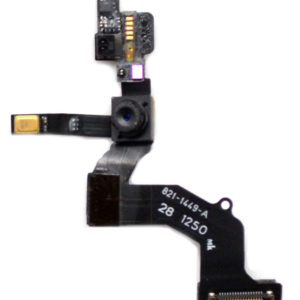 Flex Cable Apple iPhone 5 with Proximity Sensor and Front Camera and Mic OEM Type A