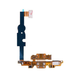 Flex Cable LG Optimus L5 II E460 with Connector I/O
