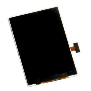 LCD Alcatel OT-990