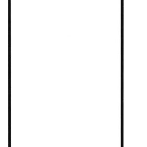 Digitizer Alcatel One Touch Idol X 6040D/6040X without Tape Black Original