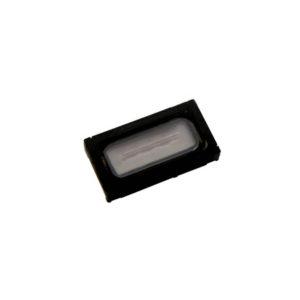 Buzzer Sony Xperia Z2 Original 1277-7138