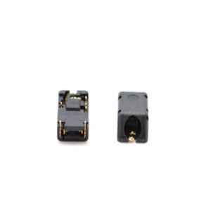 Jack Phone Connector LG Optimus L3 E400 Original EAG62831701
