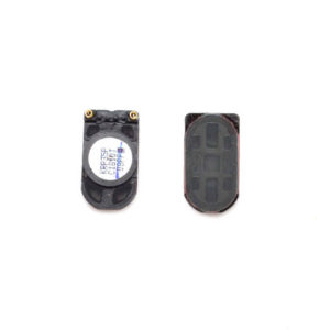 Buzzer LG Optimus L7 P700 Original EAB62653301