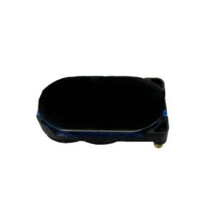 Buzzer LG D290N/D295/D331/D335/D390N Original EAB63468801
