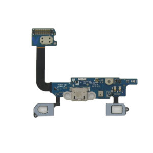 Flex Cable Samsung SM-G850F Galaxy Alpha with Charging Connector