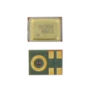 Microphone LG G3 D855 Original EAB62909301