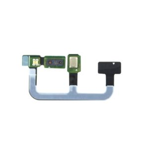 Flex Cable Samsung SM-G928F Galaxy S6 Edge+ with Proximity Sensor Original GH96-08838A