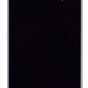 Original LCD & Digitizer Alcatel One Touch Idol 2 OT-6037K White without Tape