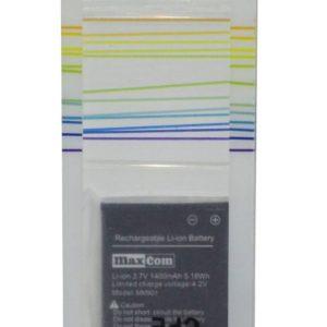 Battery Maxcom for MM901 Original