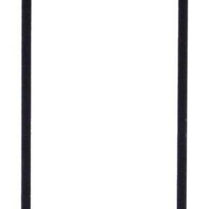 Digitizer Alcatel One Touch Pop S3 OT-5050 Black without Tape Original