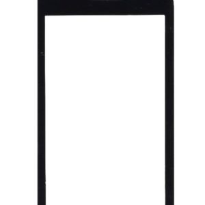 "Digitizer Alcatel One Touch Pixi 3 4"" OT-4013D without Tape Black Original"
