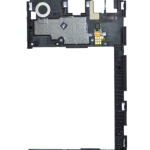 Middle Frame Cover LG Nexus 5X H791 with Buzzer