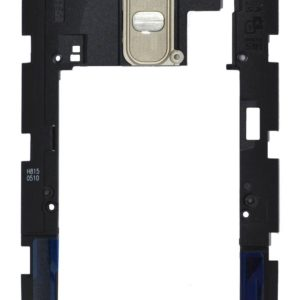 Middle Frame Cover  LG G4 H815 with Buzzer