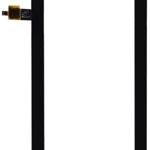Digitizer Lenovo IdeaTab A3000 Black Original without Tape