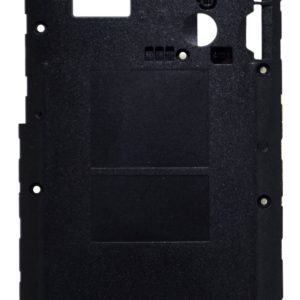 Back Cover Hisense L675 with Camera Lens & Cover