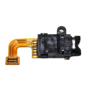 Jack Phone Connector Hisense C20 with Flex Original 1016684