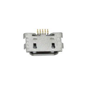 Plugin Connector Lenovo S850/Vibe X2