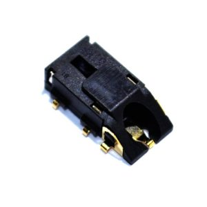Jack Phone Connector LG K4 4G K120E Original EAG64829901