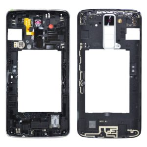 Middle Frame Cover LG K8 K350N with Buzzer