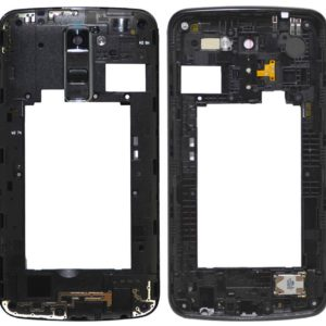 Middle Frame Cover LG K10 K420N with Buzzer