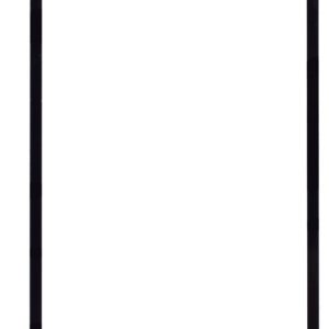 Digitizer Alcatel One Touch Pixi 3 (5.5) OT-5054D without Tape Black Original