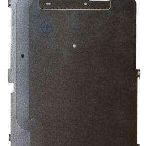 Metal LCD Frame Apple iPhone 6 Plus OEM Type A