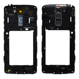 Middle Frame Cover LG K7 X210 with Buzzer