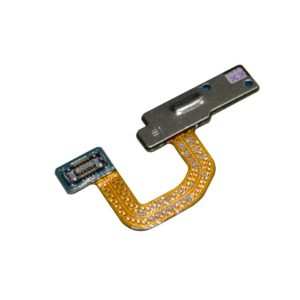 Flex Cable Samsung SM-A320F Galaxy A3 (2017) with Proxomity Sensor Original GH96-10416A