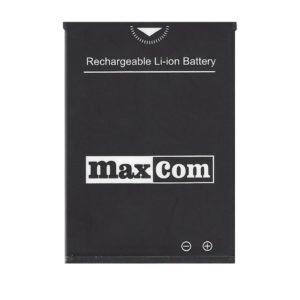 Battery Maxcom for MM237 Original Bulk