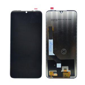 LCD & Digitizer Xiaomi Redmi Note 7/Note 7 Pro Black Type A+