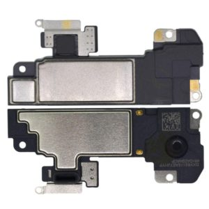 Receiver Apple iPhone XR OEM Type A