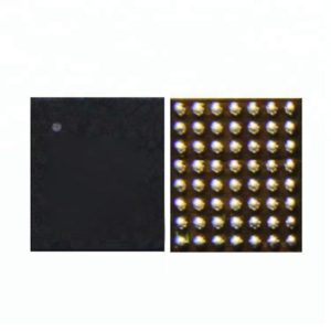 U2 IC Chip for Apple iPhone X Original