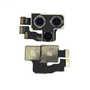 Camera for Apple iPhone 11 Pro OEM Type A