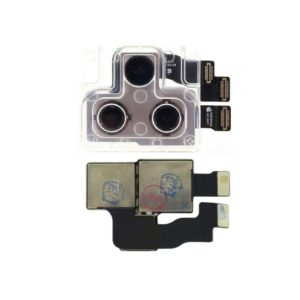 Camera for Apple iPhone 11 Pro Max OEM Type A
