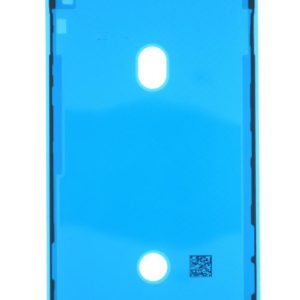 Adhesive Foil for LCD Apple iPhone 11 OEM Type A