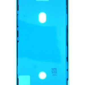 Adhesive Foil for LCD Apple iPhone 11 Pro Max OEM Type A