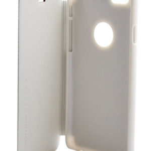 Book Case Nillkin Sparkle for Apple iPhone 6/6S White