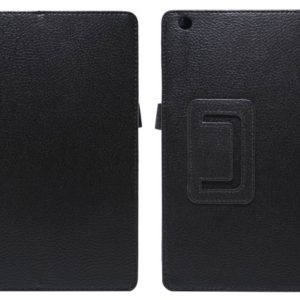 "Book Case Ancus Magnetic for Lenovo Tab 2 A8-50 8.0"" Black"
