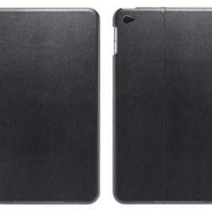 Book Case Ancus Magnetic Apple iPad Mini 4 Black