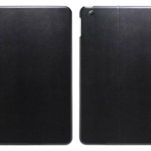 Book Case Ancus Magnetic Apple iPad 3/4 Black