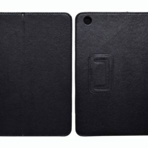 "Book Case Ancus Magnetic for Lenovo Tab 3 7 Essential 7"" Black"
