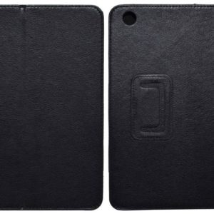 "Book Case Ancus Magnetic for Lenovo Tab 2 A8-50 /Tab 3 TB3-850F 8.0"" Black"