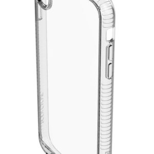 Case TPU Body Glove Ice Case Military Drop Test for Apple iPhone XS Max Transparent